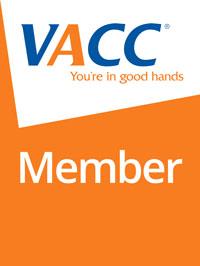 VACC-2016-Member
